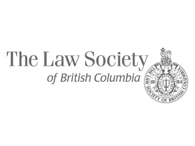 Neil is a member of the Law Society of BC